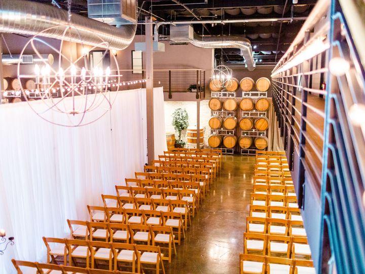 Tmx Kevinkelly 4details 21 51 637989 San Carlos, CA wedding venue