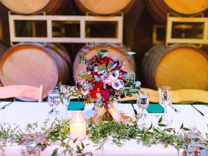 Tmx Kevinkelly 4details 70 51 637989 San Carlos, CA wedding venue