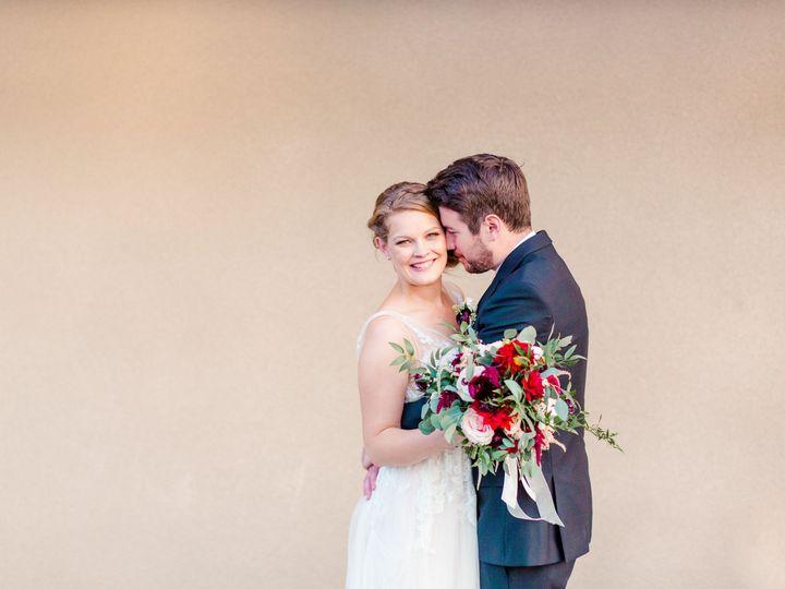 Tmx Kevinkelly 6portraits 25 51 637989 San Carlos, CA wedding venue