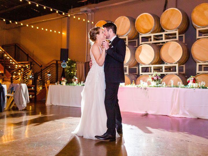 Tmx Kevinkelly 7reception 143 51 637989 San Carlos, CA wedding venue