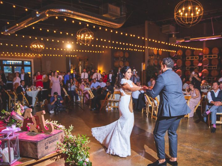 Tmx Vnp09349 51 637989 157810224959855 San Carlos, CA wedding venue