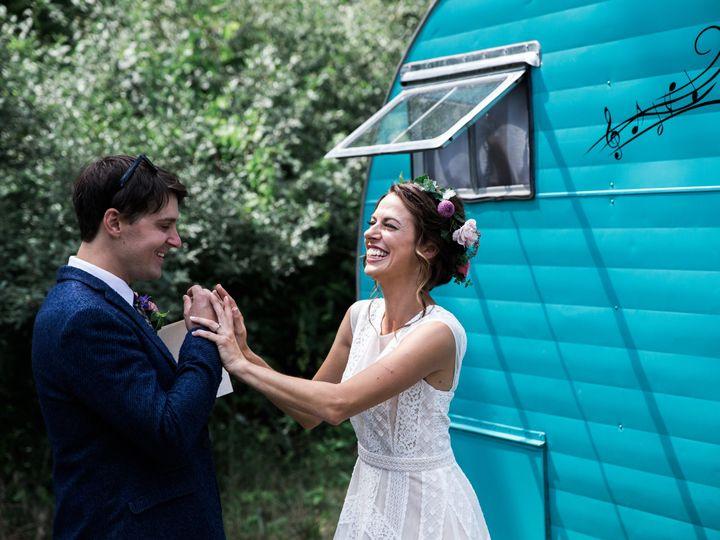 Tmx 1508722925697 Daphnenick 02 Pre Ceremony Meandhimphoto 0068 T1dx Redford, MI wedding planner