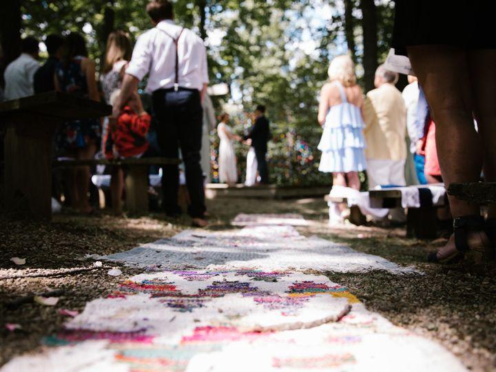 Tmx 1508723021077 Daphnenick 03 Ceremony Meandhimphoto 0045 K5d46654 Redford, MI wedding planner