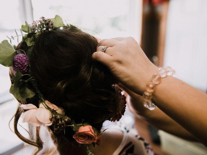 Tmx 1508723142341 Daphnenick 02 Pre Ceremony Meandhimphoto 0051 K5d4 Redford, MI wedding planner