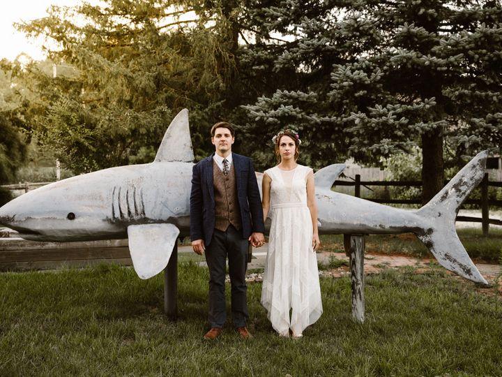 Tmx 1508724560610 Daphnenick 06 Daphnenick Meandhimphoto 0007 T1dx03 Redford, MI wedding planner