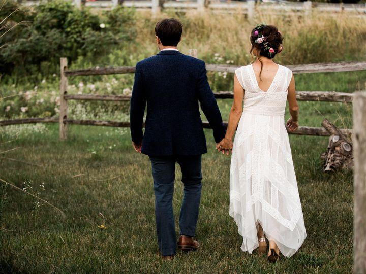 Tmx 1508724584645 Daphnenick 06 Daphnenick Meandhimphoto 0020 K5d307 Redford, MI wedding planner
