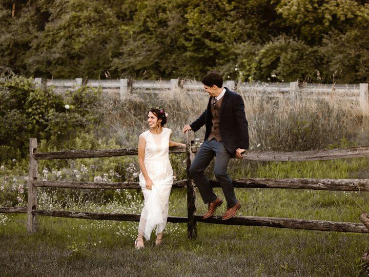 Tmx 1508724622518 Daphnenick 06 Daphnenick Meandhimphoto 0023 K5d307 Redford, MI wedding planner