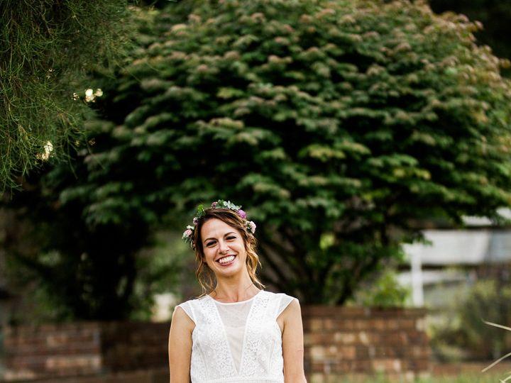 Tmx 1508724637395 Daphnenick 06 Daphnenick Meandhimphoto 0029 T1d429 Redford, MI wedding planner