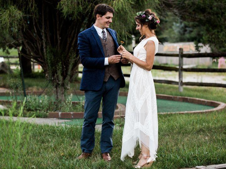 Tmx 1508725238831 Daphnenick 06 Daphnenick Meandhimphoto 0040 K5d308 Redford, MI wedding planner