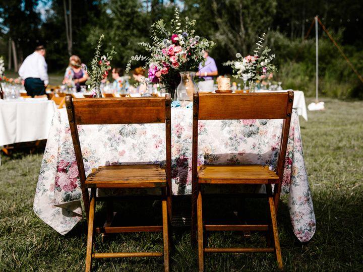 Tmx 1508725322056 Daphnenick 07 Reception Meandhimphoto 0028 T1dx070 Redford, MI wedding planner