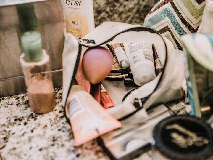 Tmx 1508766784508 Rachelsco 00 Getting Ready Rachel Untitled Meandhi Redford, MI wedding planner