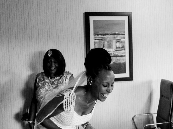 Tmx 1508769279834 Rachelsco 00 Getting Ready Rachel Untitled Meandhi Redford, MI wedding planner