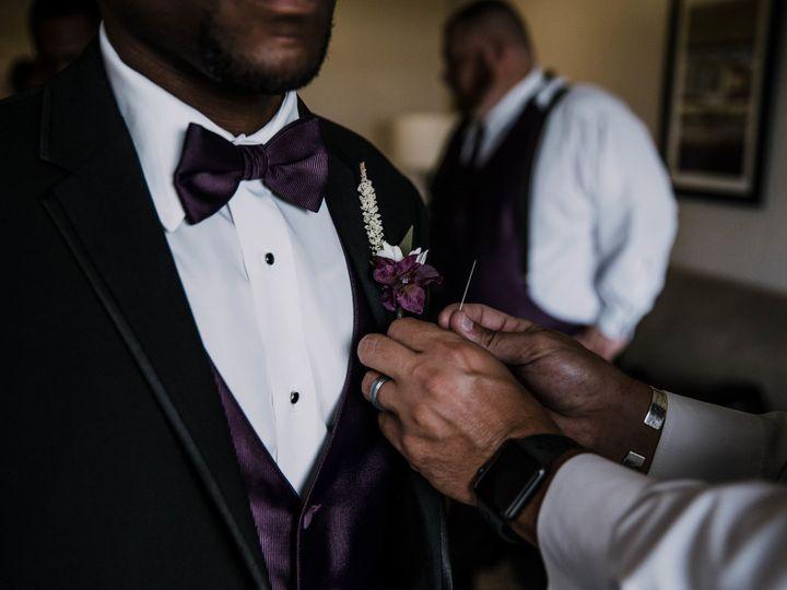 Tmx 1508770979513 Rachelsco 01 Getting Ready Sco Untitled Meandhimph Redford, MI wedding planner