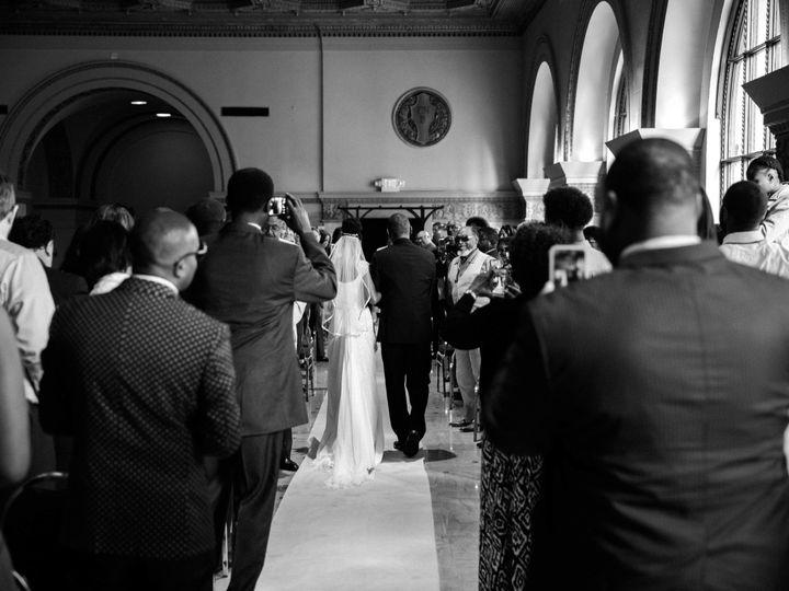 Tmx 1508785808499 Rachelsco 02 Ceremony Untitled Meandhimphoto Michi Redford, MI wedding planner
