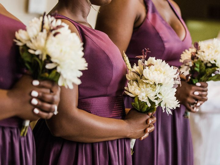 Tmx 1508785868674 Rachelsco 02 Ceremony Untitled Meandhimphoto Michi Redford, MI wedding planner