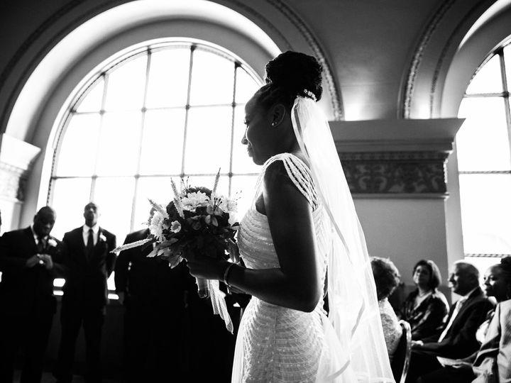 Tmx 1508785884273 Rachelsco 02 Ceremony Untitled Meandhimphoto Michi Redford, MI wedding planner