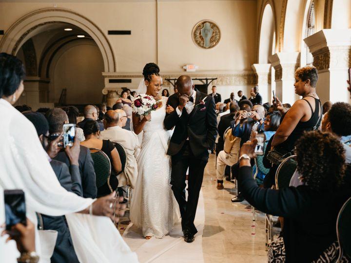 Tmx 1508785947414 Rachelsco 02 Ceremony Untitled Meandhimphoto Michi Redford, MI wedding planner