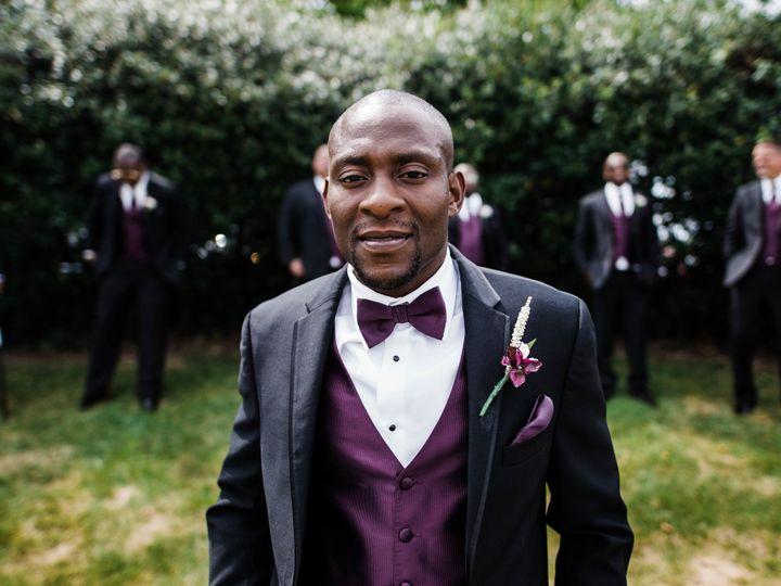 Tmx 1508786000583 Rachelsco 04 Wedding Party Untitled Meandhimphoto  Redford, MI wedding planner