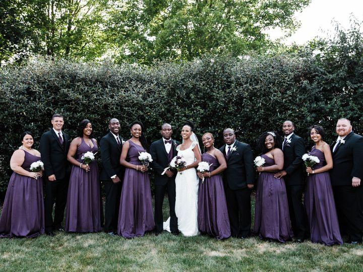 Tmx 1508786110930 Rachelsco 04 Wedding Party Untitled Meandhimphoto  Redford, MI wedding planner