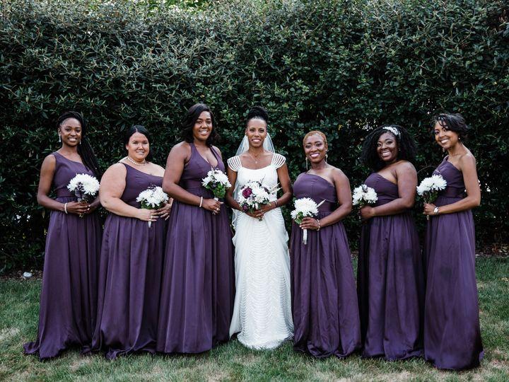 Tmx 1508786131141 Rachelsco 04 Wedding Party Untitled Meandhimphoto  Redford, MI wedding planner