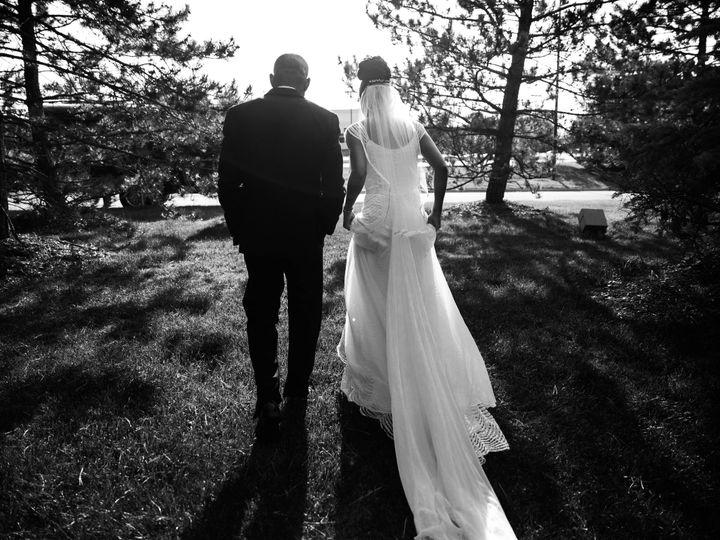 Tmx 1508788767886 Rachelsco 05 Rachel  Sco Untitled Meandhimphoto Mi Redford, MI wedding planner