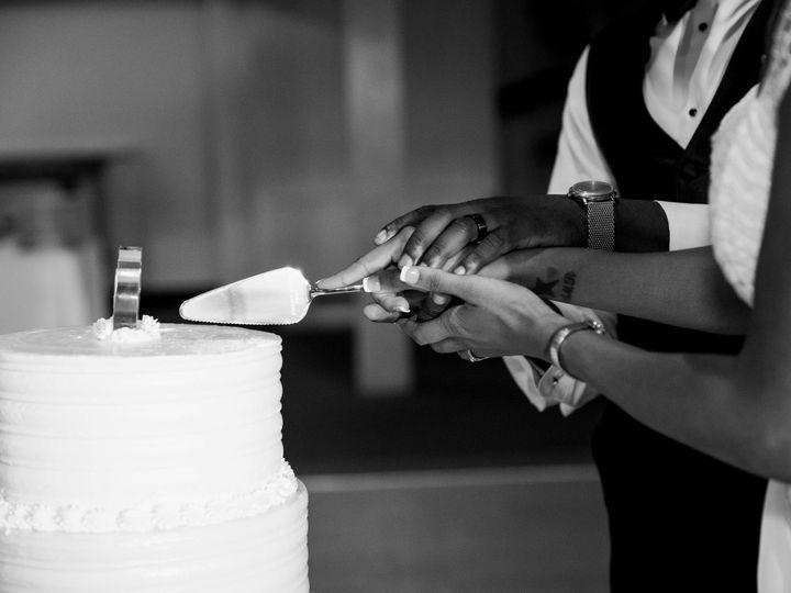 Tmx 1508788970454 Rachelsco 06 Reception Untitled Meandhimphoto Mich Redford, MI wedding planner