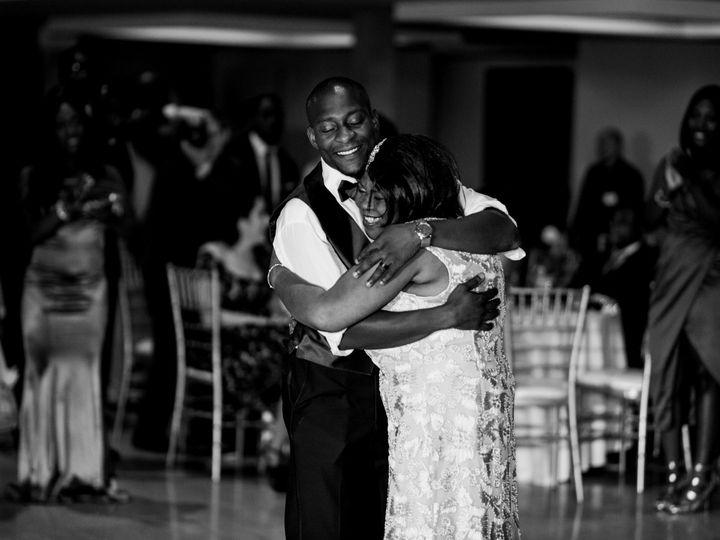 Tmx 1508789398226 Rachelsco 06 Reception Untitled Meandhimphoto Mich Redford, MI wedding planner