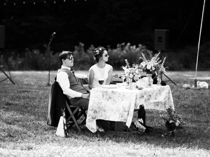 Tmx 1508801026234 Daphnenick 07 Reception Meandhimphoto 0036 T1d4287 Redford, MI wedding planner