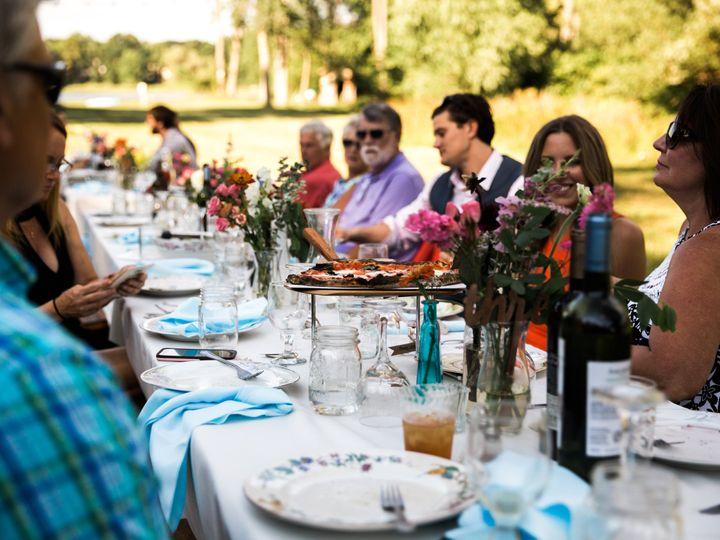 Tmx 1508801230124 Daphnenick 07 Reception Meandhimphoto 0041 T1dx078 Redford, MI wedding planner