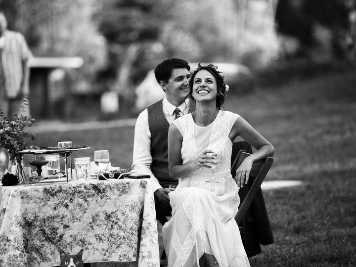 Tmx 1508801300151 Daphnenick 07 Reception Meandhimphoto 0058 K5d3006 Redford, MI wedding planner