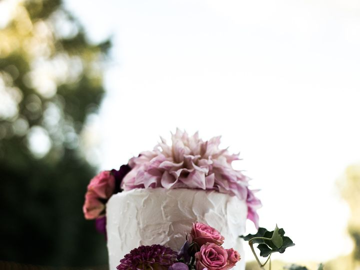 Tmx 1508801543507 Daphnenick 07 Reception Meandhimphoto 0132 K5d4712 Redford, MI wedding planner
