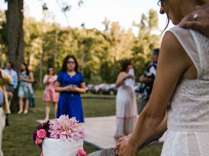Tmx 1508801695148 Daphnenick 07 Reception Meandhimphoto 0136 T1dx011 Redford, MI wedding planner