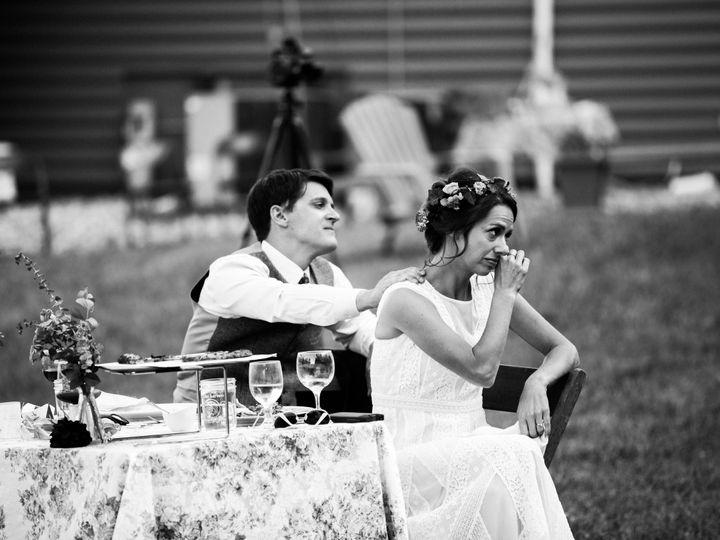 Tmx 1508808716044 Daphnenick 07 Reception Meandhimphoto 0073 K5d3015 Redford, MI wedding planner