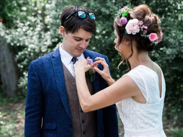 Tmx 1508808968460 Daphnenick 02 Pre Ceremony Meandhimphoto 0065 T1dx Redford, MI wedding planner