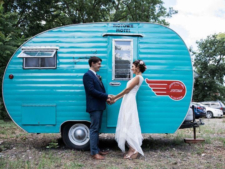 Tmx 1508809103272 Daphnenick 02 Pre Ceremony Meandhimphoto 0070 K5d4 Redford, MI wedding planner