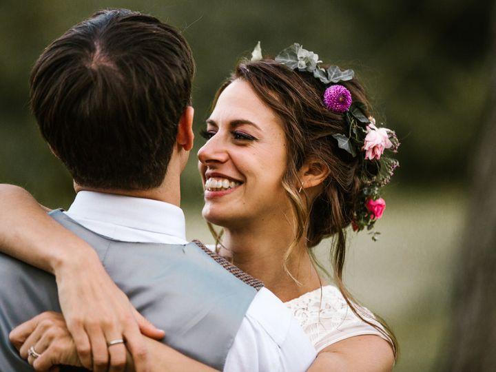 Tmx 1508813711308 Daphnenick 07 Reception Meandhimphoto 0152 K5d3047 Redford, MI wedding planner