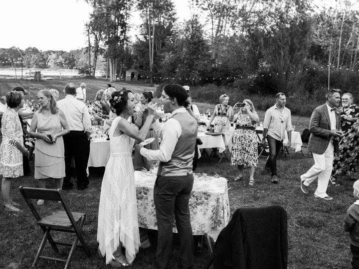 Tmx 1508813792656 Daphnenick 07 Reception Meandhimphoto 0144 K5d4720 Redford, MI wedding planner