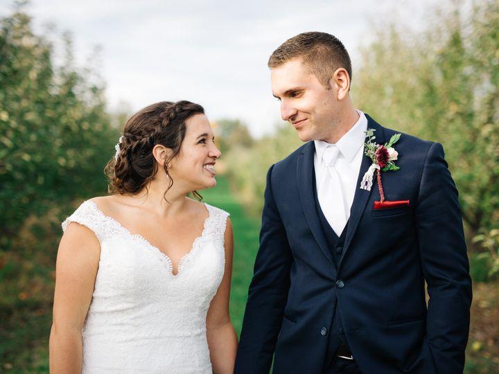 Tmx 1508949465694 Img5478 Redford, MI wedding planner