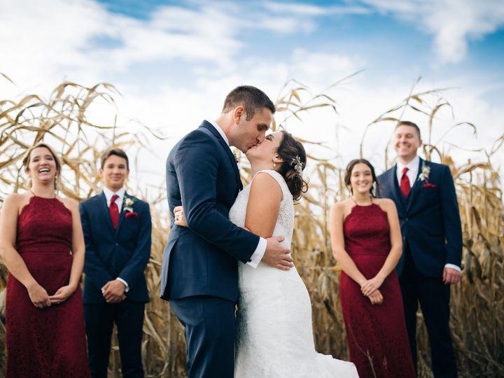 Tmx 1508949729255 Img5476 Redford, MI wedding planner