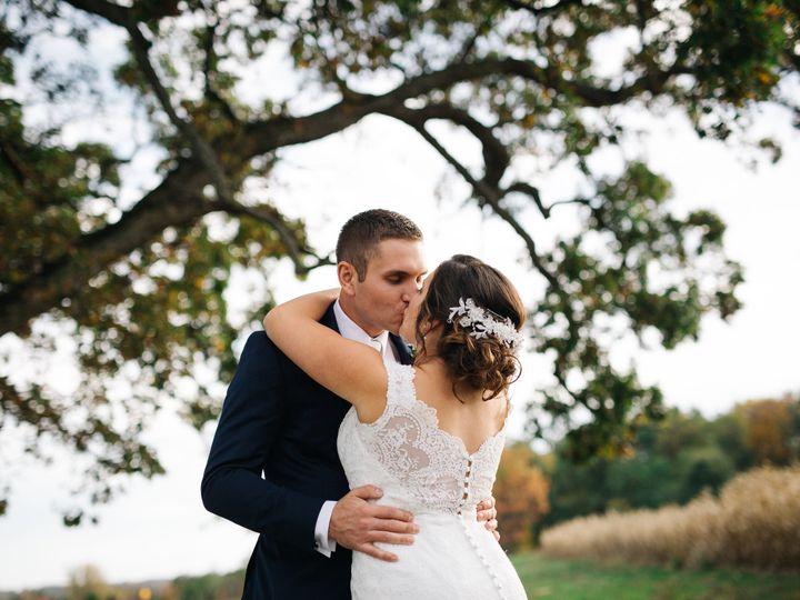 Tmx 1508949801231 Img5477 Redford, MI wedding planner