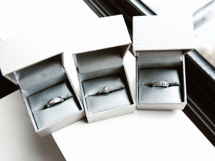 Tmx 1508962424567 Angeltim 00 Getting Ready Bride Meandhimphoto 0012 Redford, MI wedding planner