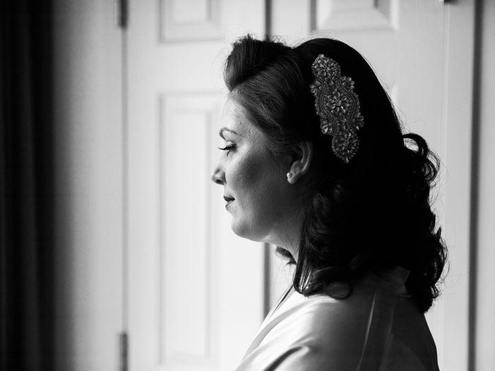 Tmx 1508962516028 Angeltim 00 Getting Ready Bride Meandhimphoto 0046 Redford, MI wedding planner