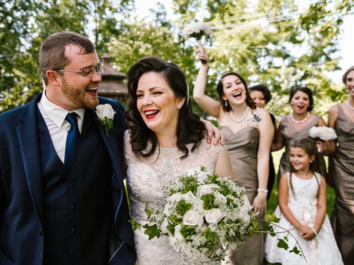 Tmx 1508962653854 Angeltim 04 Wedding Party Meandhimphoto 0006 T1dx7 Redford, MI wedding planner
