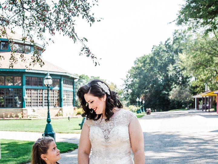 Tmx 1508962685821 Angeltim 04 Wedding Party Meandhimphoto 0026 T1dx7 Redford, MI wedding planner