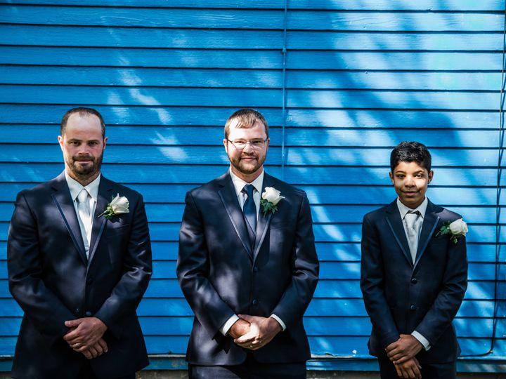 Tmx 1508962710315 Angeltim 04 Wedding Party Meandhimphoto 0027 T1dx7 Redford, MI wedding planner