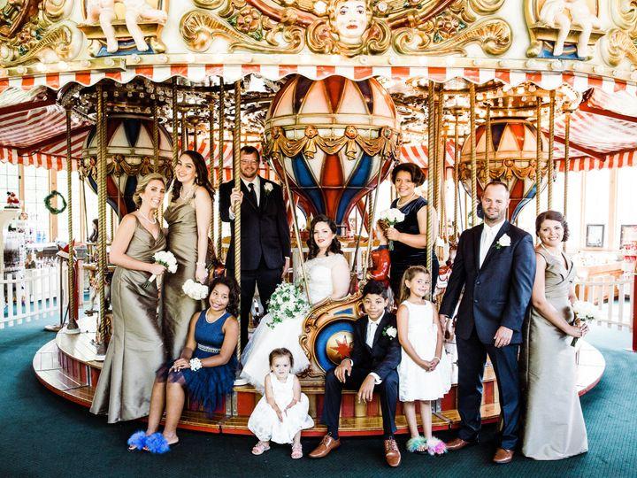 Tmx 1508962750510 Angeltim 04 Wedding Party Meandhimphoto 0034 T1dx7 Redford, MI wedding planner
