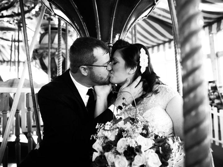Tmx 1508962784953 Angeltim 05 Couples Portraits Meandhimphoto 0009 T Redford, MI wedding planner