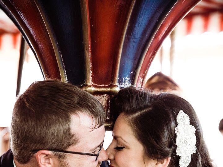 Tmx 1508962820240 Angeltim 05 Couples Portraits Meandhimphoto 0012 T Redford, MI wedding planner