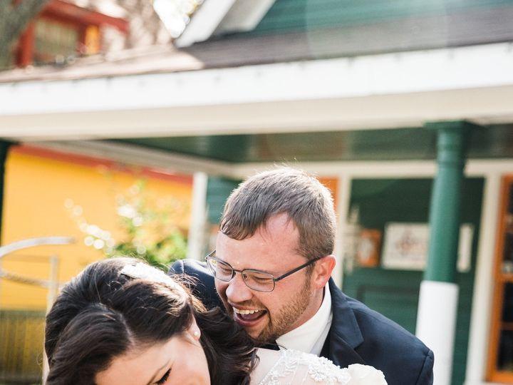 Tmx 1508962856307 Angeltim 05 Couples Portraits Meandhimphoto 0035 T Redford, MI wedding planner