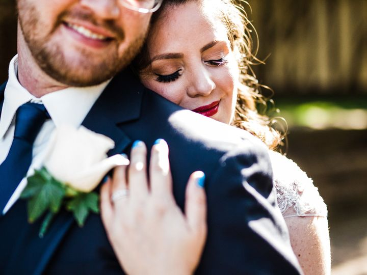 Tmx 1508962887542 Angeltim 05 Couples Portraits Meandhimphoto 0066 T Redford, MI wedding planner